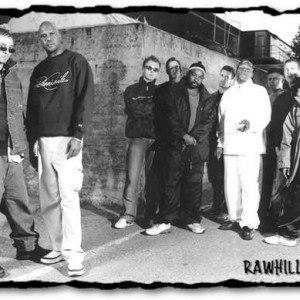 Rawhill Cru