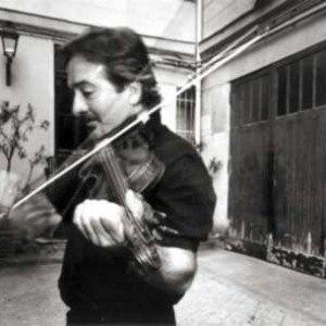 Michael Galasso