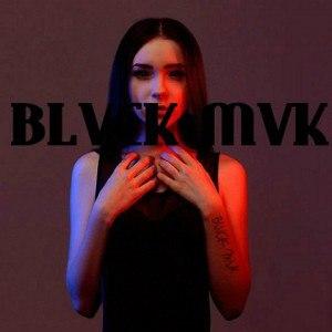 BLVCK MVK