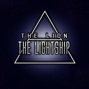 The Lion The Lightship
