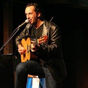Mario Berger