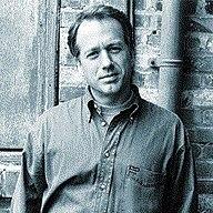 Joel McNeely