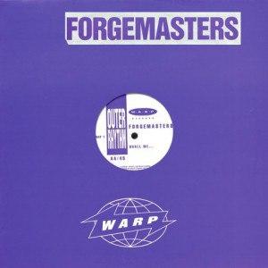 Forgemasters