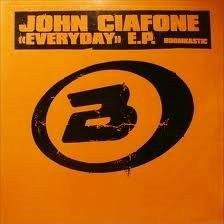 John Ciafone