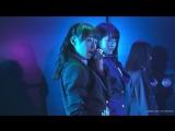 09 Darui Kanji [AKB48 B7 261215 Shonichi]