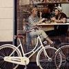 СКАТПРОКАТ — прокат велосипедов и велоэкскурсии