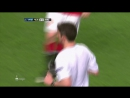 202 CL-2010/2011 Chelsea FC - Manchester United 0:1 (06.04.2011) 1H