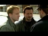 Винчи, или Ва-банк 3 (2004) HD 720p