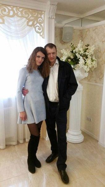 Аня Мощевитина, Санкт-Петербург - фото №3