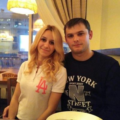 Юличка Сомова