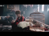 [РУС.САБ] LuHan — Winter Song
