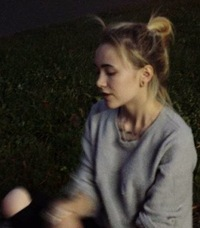 Masha Maximenko