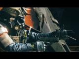 Call of Duty: Infinite Warfare — «Ужас Хэллоуина Уилларда Уайлера»
