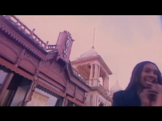 Corona – The Rhythm Of The Night (1993)