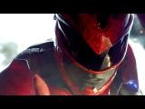 Трейлер Power Rangers  Могучие рейнджеры 2017 под правильную музыку из сериала