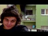Video Vortex Dylan Rieder, A Time To Shine  TransWorld SKATEboarding