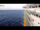 МЕГА Промоушен от FFI - круиз на самом большом лайнере Oasis of the Seas