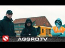 LUVRE47 - LASS MA SEIN / PLUS X (PROD. BY MYVISIONBLURRY) (OFFICIAL HD VERSION AGGROTV)
