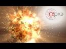 Михаил Никитин: Зарождение жизни на Земле и других планетах