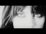 Thomas Bergersen - Cry (Bekmate Bootleg Remix 2017) ™(Trance & Video) HD