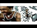 Busta Rhymes - What It Is / Grimey (HD / Dirty) (Feat. Kelis Noreaga)