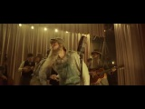 Lean on ft George Clooney - O Brother Where Art Thou