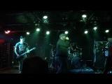 Parabelle - The Prisoner (Live 05.11.16)