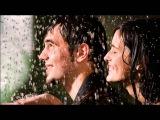 Дождь и я - Олег Ухналев