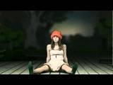 Green Grey &amp Sirena (ex-SisterSiren) - Trideo