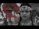 Thanksgiving Dinner Without Cranberry Sauce - Addam's Family Values Real-Time Fandub