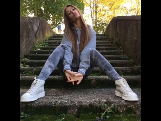 Ksenya_ska video