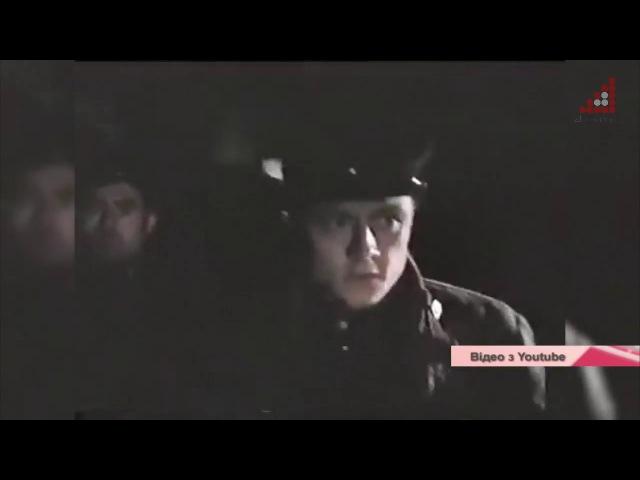 День пам'яті. 70 років тому почалася операція Запад з депортації західних україн...