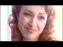 Мой личный враг. 1 серия (2005). Русский сериал детектив.