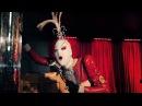 TON feat MORALEZ SAMES YEAH YEAH starring CORRINE