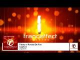 Tiddey x Ronald De Foe - Sagittarii (Original Mix)