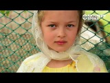 Life of ethnic minorities in Armenia