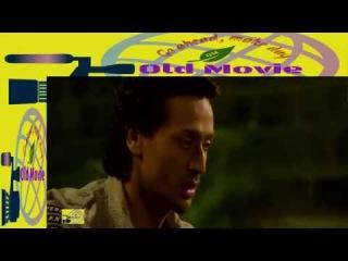 Baaghi full movie 2016 hd | Latest Bollywood full movie 2016 hd | New Hindi full movie 2016