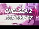 Когда выйдет CHELSEA 2 !?