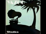 Yazoo   Situation Dj West RMX