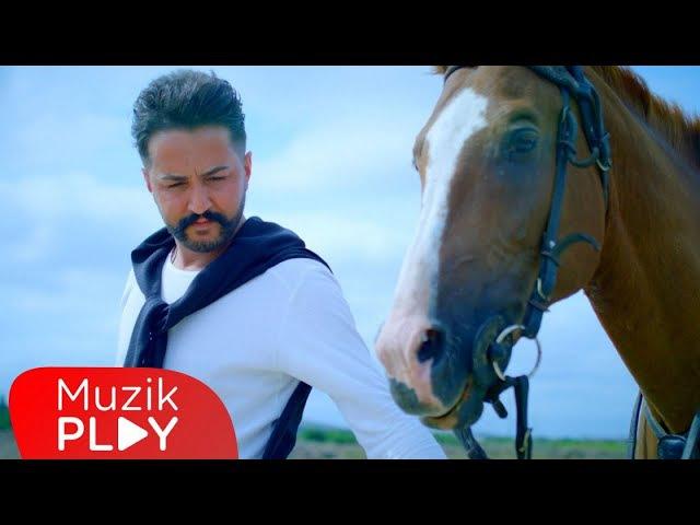 Devran Aksu Erzincan Dar Ederim Official Video