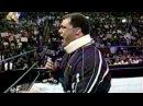 WWF - Мировой рестлинг 23.11.2000