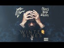 Joyner Lucas - Winter Blues (508)-507-2209 (Audio Only)