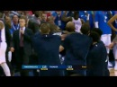 CRAZY Last 8 Seconds of the Game - Timberwolves Vs OKC Thunder | 22-10-2017