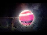 Евгения Теджетова - Земля, Земля - Я Юпитер!