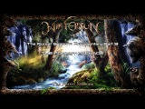 Wintersun  - The Forest Seasons - Samples