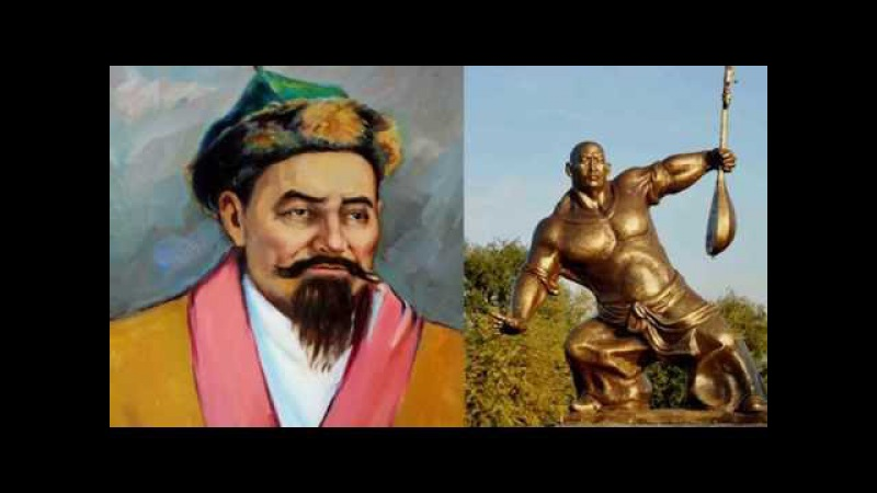 Алматинские истории: Дворец спорта им. Балуана Шолака (19.08.16)