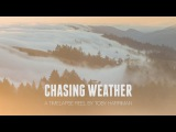 Chasing Weather A Timelapse Reel
