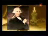 Йозеф Гайдн Joseph Haydn