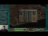 Fallout 2 (ч.5) - Игры по реквесту (Pixel_Devil)