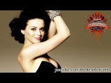 Katy Perry - E.T. (Dave Aude Club Mix) HD 2011